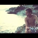 Döll – Mehr von Dir (Video)