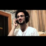 Sol – 2020 (Official Video)
