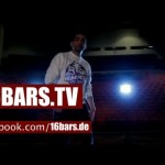 Fard – Rap & Ich (Video)