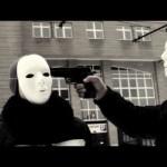MaximNoise & Kern – Unsichtbar (Video)