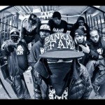 Bankai Fam (BK) – Neva Run Away (Video)