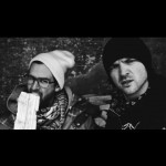 Keno & Maniac – Clowns & Camera (Video & Download)