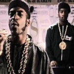 Eric B & Rakim – Paid in Full (Video & Album / 1987)