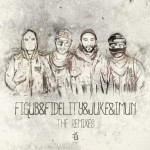 Figub Brazlevic & Fidelity & Juke & Imun – The Remixes (EP Free Stream & Video)