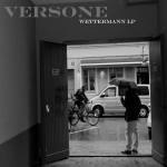 VersOne – Wettermann LP (Free Download)