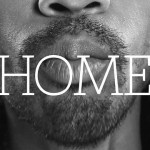 Soul Square – My Home (Feat. RacecaR) (Video)