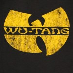 Hip-Hop Open – 20. Juli 2013 – Wu-Tang im Line-up!
