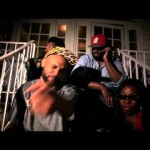 JR&PH7 feat. St. Joe Louis – Never Enough (Video)