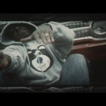 NOTTZ x PETE ROCK – Turn It Up (Video)