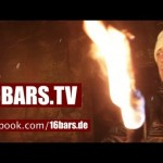 Laas Unltd. – Bengalische Fackel (Video)