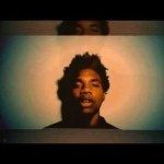 "Chester Watson – ""Phantom"" (Video & Download)"