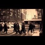 """DCS – """"In die Welt"""" (Marcus B/Funkverteidiger Remix) [Video]"""