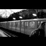 Niels Freiheit – 60er Jahre (Video)