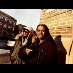 G.Dot & Born feat. JustISM – Who Got Props (Video)