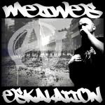 """Martin Meiwes – Eskalation (Free Download / CD & Video """"Wer es fühlt"""")"""