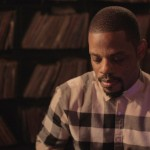 Karriem Riggins – J Dilla The Greatest (Video)