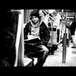 LUX – Danke für Nix (Produced by Cap Kendricks)