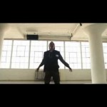 Logic – Walk On By (Video)