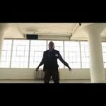 Logic – Walk On By (Video)