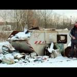 Gossenboss mit Zett – Unsinn (Video)