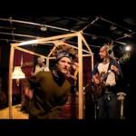 Käptn Peng & Die Tentakel von Delphi – Der Anfang ist nah (Video)