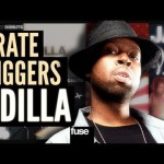 J Dilla's Vinyl Collection – Crate Diggers (Movie)