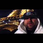 ILL BILL – World Premier (Video) Produced by DJ PREMIER