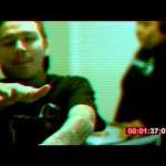 Phora feat. InDJnous – 90's Baby (Video)