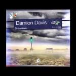 Damion Davis – Querfeldein