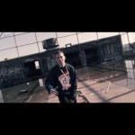 Logic – Nasty (Video)