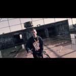 Logic – Nasty (Video)