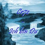 Cr7z – Ich bin Du (Free Download)