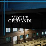 Mister Jones & Bumblino – Modus Operandi EP (Free Download)
