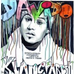 Davido – Klangfarben EP (Free Download)