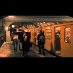 nicopunkt – Beschränkt (Video)