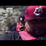 The Doppelgangaz – Barbiturates (Video & Download)