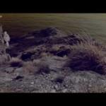 Herr von Grau – Freiflug (Video)