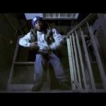 Demigodz – Worst Nightmare • Remix prod. by sicktunes (Video)