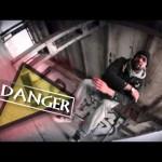 Bambägga feat. Simple One – Danger (Video)