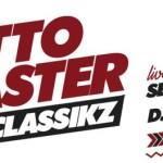 Verlosung! 11/05/13 GHETTO BLASTER CLASSIKZ with SEAN STRANGE (NYC) & DJ ILLEGAL (Snowgoons)