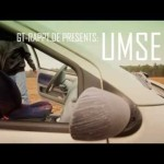 Umse – Wüste (Video)