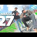 Bambägga – 27 (Video)