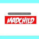 Madchild – Underground King (Video)