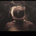 Butch – Hennessy und Weed (Video)