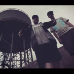 Dikkn & Jacek – Ich seh Rap (Video)