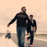 Chefket feat. MoTrip & Tua – Entscheide Du (Video)