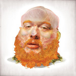 Action Bronson – Drug Shit (Prod. by DJ Semi)