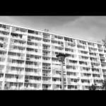 Funkverteidiger – Es heisst (Musikvideo)