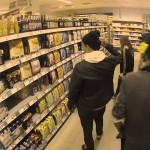 Genaro – Hyperbel (prod. by Kallsen & Gruen) [Video]