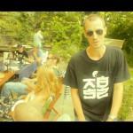 Patchworks feat. Eks & Hop und Prezident – Ich sach ma ja (Musikvideo)